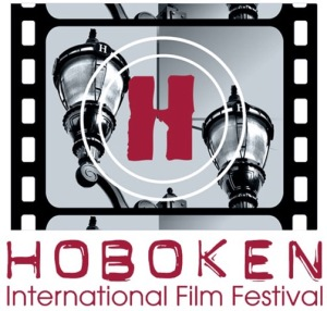 hobokeniff