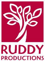 Ruddy image